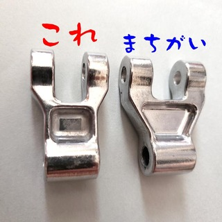 200617_01.jpg
